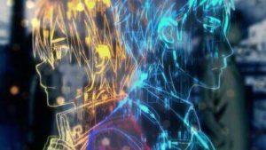 「SAOアリシゼーション WoU」22話の画像