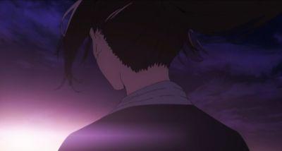 「神之塔」アニメ13話の画像